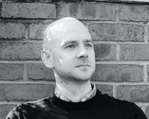 Harry Bailey profile image